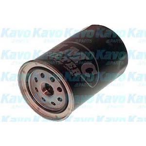 Масляный фильтр to124 kavo - TOYOTA STARLET (KP6_) Наклонная задняя часть 1.3 S (KP61)