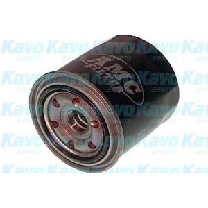 Масляный фильтр to141 kavo - TOYOTA COROLLA Compact (_E10_) Наклонная задняя часть 2.0 D (CE100_)