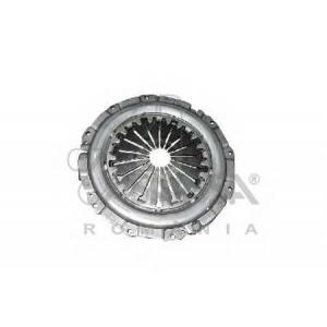 ASAM 30311 Корзина сцепления 1.5 DCI