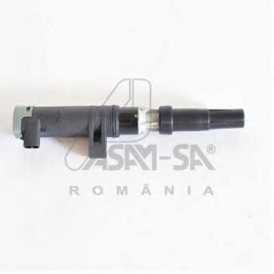 ASAM 30472 Катушка зажигания 1.6 16V