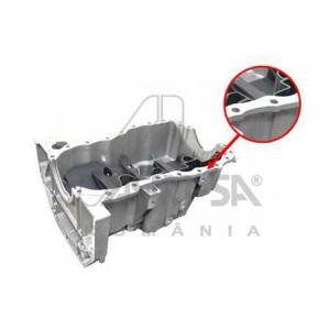 ASAM 30485 Масляный картер 1.5 DCI E4. 1.6 16V