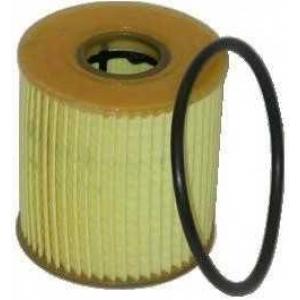 ASAM 30548 Фильтр масляный