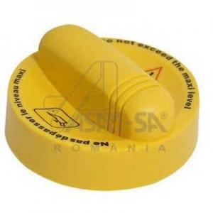 ASAM 30593 Крышка маслозаливной горловины