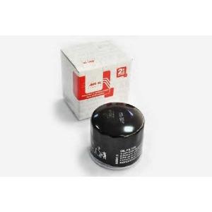 ASAM 30827 Фильтр масляный