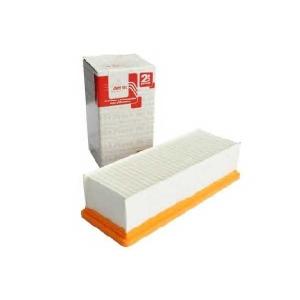 ASAM 30882 Фильтр воздушный 1.5 DCI