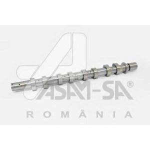 ASAM 30944 Вал распределительный выпускной (30944) ASAM