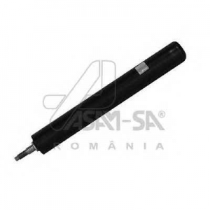 ASAM 50101 Амортизатор передний