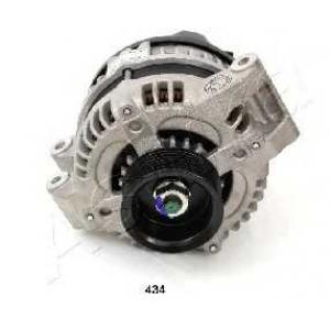 ASHIKA 002-H434 Alternator