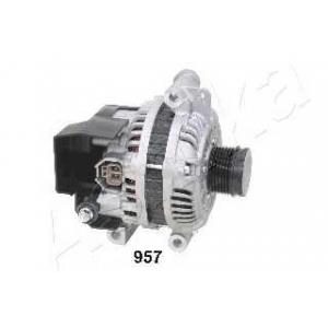ASHIKA 002-M957 Alternator
