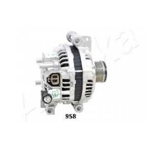 ASHIKA 002-M958 Alternator