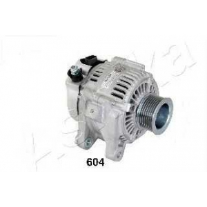 ASHIKA 002-T604 Alternator