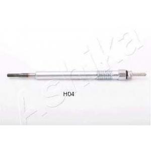 ASHIKA 01-0H-H04 Glow-Plug