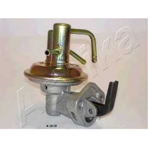 ASHIKA 05-01-133 Fuel pump (outer)