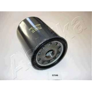 ASHIKA 10-05-578 Spin-on Oil filter
