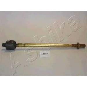 ASHIKA 103-02-210 Axial Joint