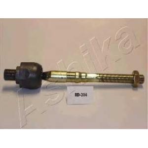 ASHIKA 103-03-304 Axial Joint