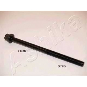 ASHIKA 115-0H-H00 Cyl.head bolt