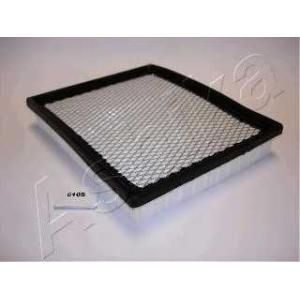 ASHIKA 2000010 Воздушный фильтр