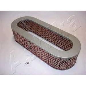 ASHIKA 20-01-115 Air filter