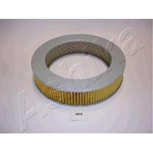 ASHIKA 20-02-201 Air filter