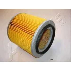 ASHIKA 20-03-309 Air filter