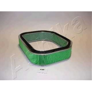 ASHIKA 20-04-419 Air filter