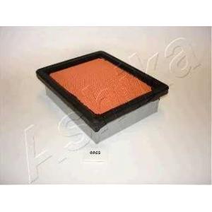 ASHIKA 20-06-606 Air filter