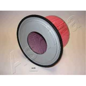 ASHIKA 2009983 Воздушный фильтр