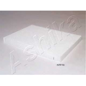 ASHIKA 21-NS-NS10