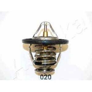 ASHIKA 22-020 Thermostat