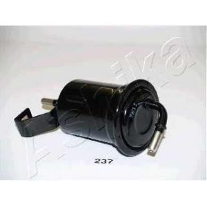 ASHIKA 30-02-237 Фильтр топл. LEXUS GS (пр-во ASHIKA)