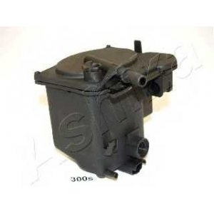 ASHIKA 3003300 Топливный фильтр