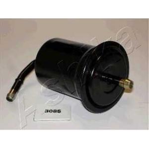 ASHIKA 3003308 Топливный фильтр