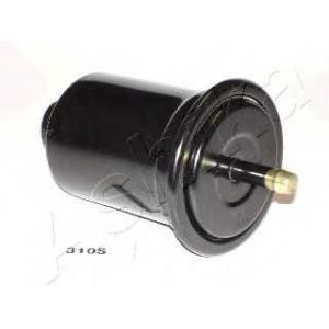 ASHIKA 30-03-310 Fuel filter