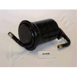 ASHIKA 3003316 Топливный фильтр