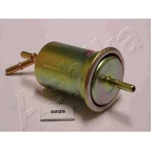 ASHIKA 3003322 Топливный фильтр