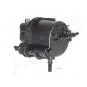 ASHIKA 3003351 Топливный фильтр