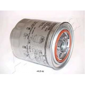 Топливный фильтр 3004424 ashika - HONDA FR-V (BE) Наклонная задняя часть 2.2 i CTDi