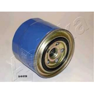 ASHIKA 3005582 Топливный фильтр