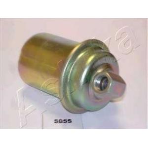 ASHIKA 3005585 Топливный фильтр