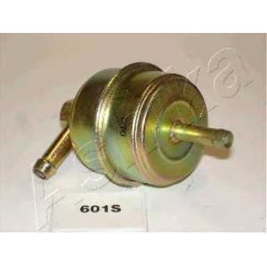 ASHIKA 30-06-601 Fuel filter