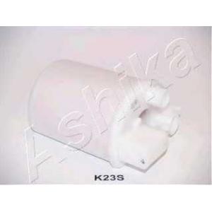 ASHIKA 30-0K-K23 \ФИЛЬТРА ELANTRA 06- I10 30 H1 07-  Фильтр топливный\