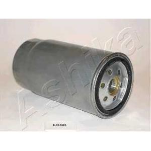ASHIKA 300LL03 Топливный фильтр