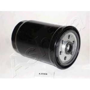 ASHIKA 300LL09 Топливный фильтр