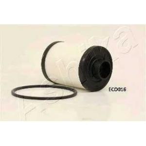 ASHIKA 30-ECO016 Фильтр топливный FIAT DUCATO, DOBLO, CITROEN JUMPER (пр-во ASHIKA)
