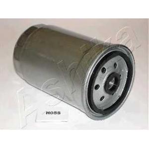 ASHIKA 30-H0-005 Фильтр топл. GASOLONE GASOLONE 35D11S (пр-во ASHIKA)