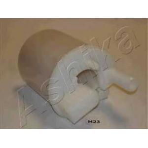 ASHIKA 30-H0-023 Fuel filter