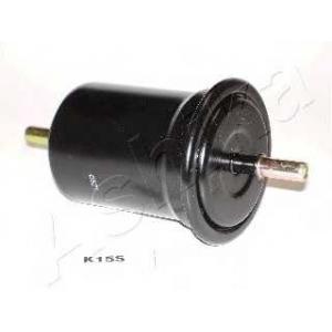ASHIKA 30-K0-015 Fuel filter