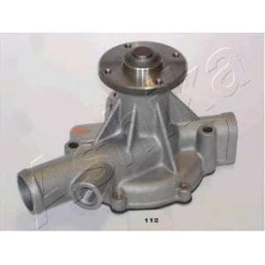 ASHIKA 35-01-112 Water pump