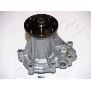ASHIKA 35-0S-S02 Water pump